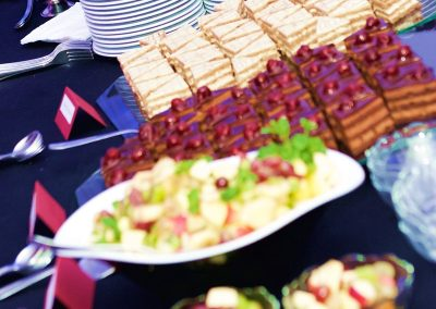 sacellary_catering_karacsony