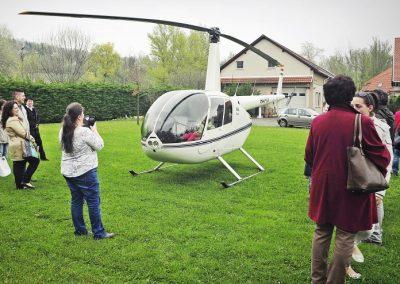 szulinap-helikopteres