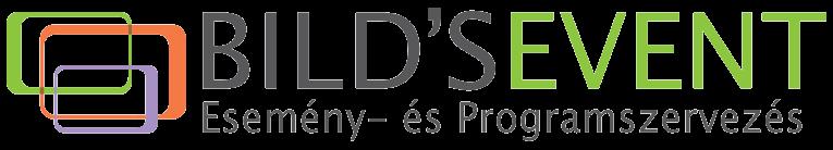 Bilds.hu - Esemény és programszervezés